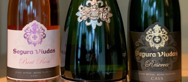 Cava: Spain's Answer to Champagne