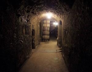 Rioja Spain