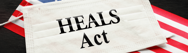 Additional Deductions Allowed Under the CARES Act + Is More Stimulus Funding on the Way?
