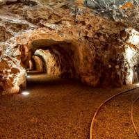 Copper Concession - History of the copper industry in Albania