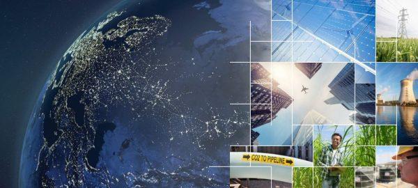 për ne të energjisë dhe ne tregun e lire