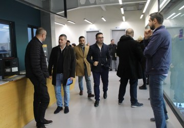 december 2017 tirana albania south east europe 2017 tirana albania december 2017 tirana renewable energy