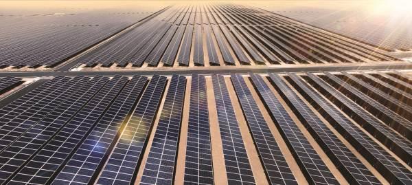1. për të 2. april 1 2018 3. e rinovueshme në 4. e energjisë 5. e rinovueshme