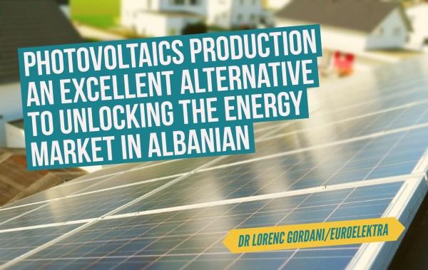 network to receive energy input     energy input produced by businesses     receive energy input produced     photovoltaics an alternative to unlocking     alternative to unlocking the energy