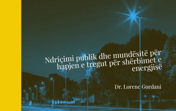 1. për efiçiencën e energjisë 2. efiçiencën e energjisë 3. për efiçiencën e 4. ligjit për efiçiencën e energjisë 5. e energjisë