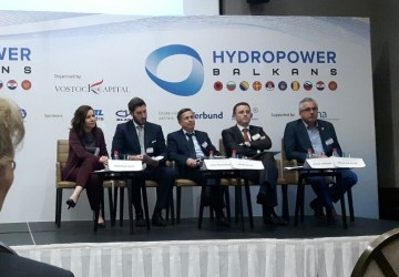 nd annual international investment summit 2 nd annual international investment summit and exhibition hydropower balkans investment summit and exhibition hydropower international investment summit and exhibition