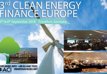 clean energy finance europe clean energy finance energy finance europe september 2018 energy finance
