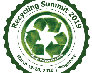 waste recycling and reuse summit 2019 on waste recycling recycling summit 2019 on waste 9th recycling summit 2019 world convention on waste recycling