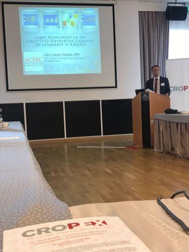Dr Lorenc Gordani K00014