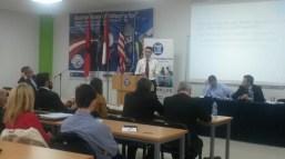 Dr Lorenc Gordani K00029