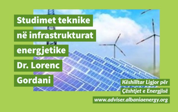 zhvillimin e projektit, ndërtimin e impiantit fotovoltaik, kritereve teknike, studimi teknik, terma ekonomikë, kostot financiare, kostot e ndërtimit, terma financiarë, impaktit mjedisor, infrastrukture