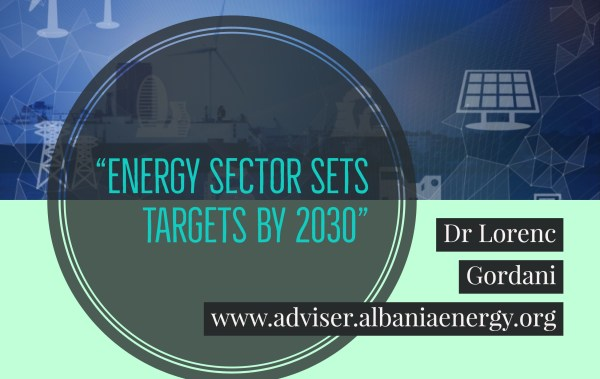 sector sets targets by 2030 energy sector sets targets sets targets by 2030 sector sets targets energy sector sets