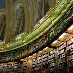 Arkiv ligjor dhe rregullator i energjisë në Shqipëri