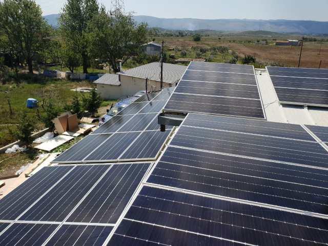 prek inovacionet e teknologjisë solare e rapsodisë prek inovacionet e shija e rapsodisë prek inovacionet kur shija e rapsodisë prek rapsodisë prek inovacionet e teknologjisë