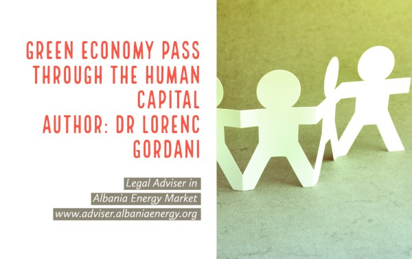 capital by dr lorenc gordani pass through the human capital economy pass through the human human capital by dr lorenc energy market