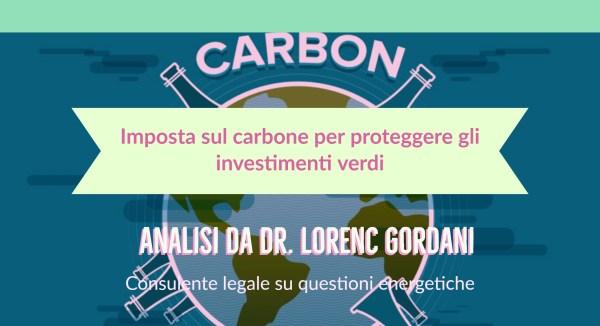 proteggere gli investimenti verdi da imposta sul carbone per proteggere sul carbone per proteggere gli carbone per proteggere gli investimenti gli investimenti verdi da dr