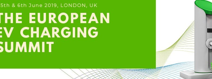 European EV Charging Summit