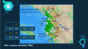 Wind energy deployment potential offered by market opening