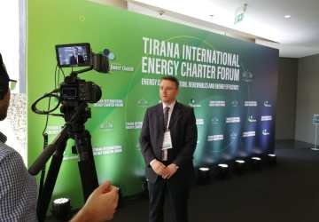 international energy charter forum energy energy sector international energy charter energy charter forum