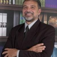 Ing. Andre Vasconcelos