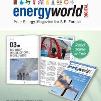 Energy World Magazine