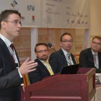 Approach to develop sustainable projects in Albania