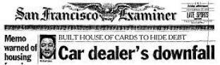 dealers-downfall