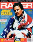 vasser-cover