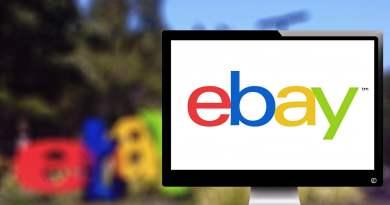 ebay story
