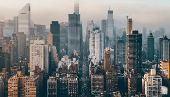 UBS Duo in Atlanta Producing $3 5-Mln-Plus Move to JPMorgan - AdvisorHub