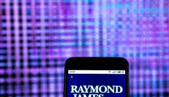 Morgan Stanley Added Branches in Second Quarter - AdvisorHub