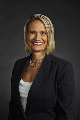 Michelle Atlas, J.D. Managing Associate