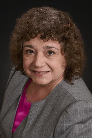 Anna Leiper, Inside Sales Specialist