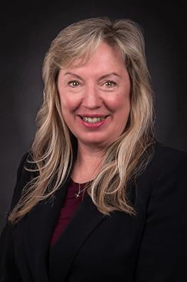 Karen Curry, Controller