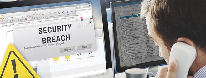 Cyber Liability or Data Breach Insurance