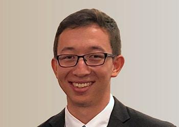 Milwaukee School of Engineering - Actuarial Science Student Q&A: Matt McMaster