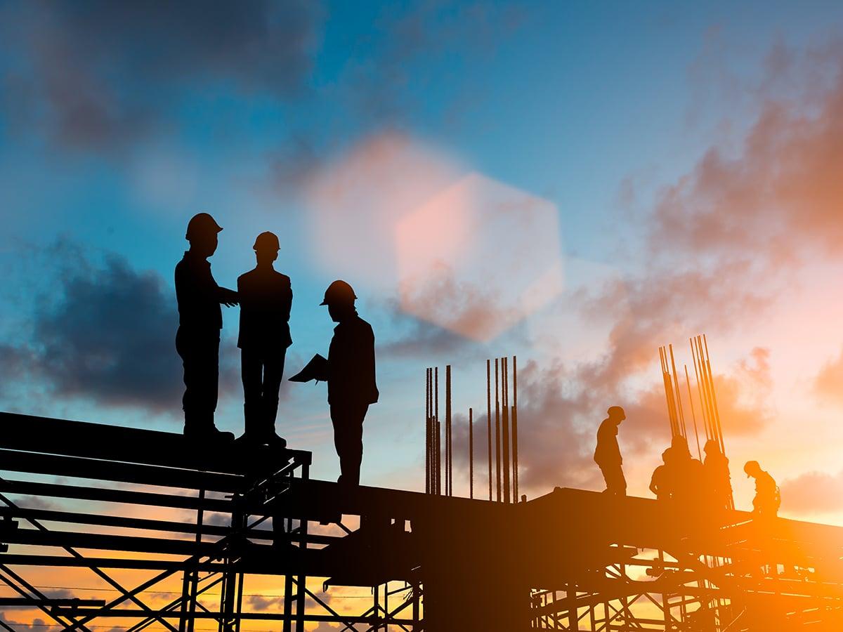 Umbrella Insurance For Contractors How Does It Work Advisorsmith