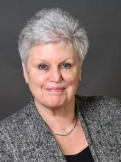 Kathy Cruz