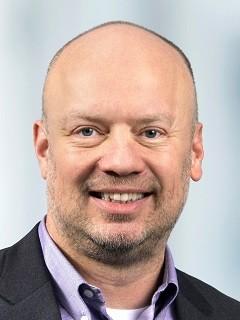 Ingo Elfering