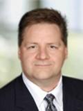 Mark S. Kasmerski