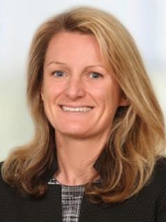 Aisling O'Brien