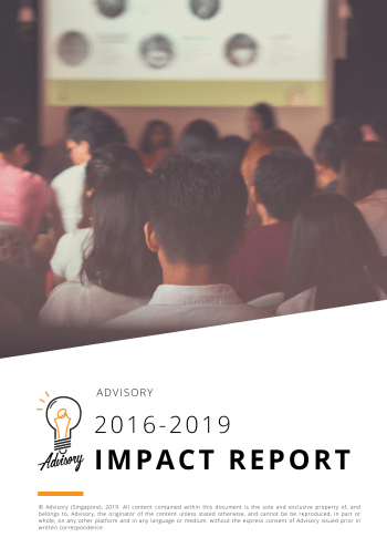 Impact Report Cover Image PNG
