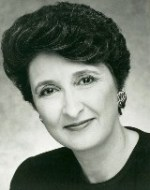 Karen Brethower
