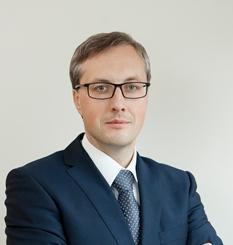 Image result for linas belevičius