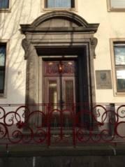 Amtsgericht Nettetal