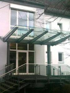 Amtsgericht Schleiden