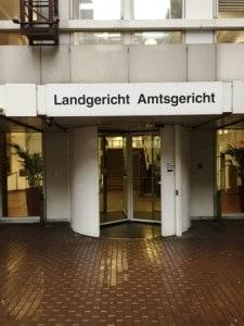Amtsgericht Köln (Keulen)