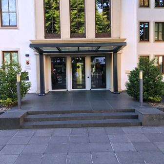 Amtsgericht Trier