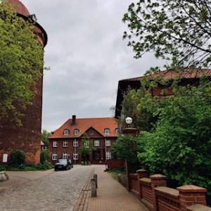 Amtsgericht Dannenberg (Elbe)