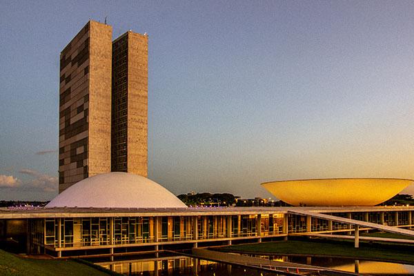 congresso-nacional-mendonca-advocacia02